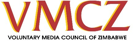 voluntary media council of zimbabwe